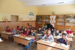 Преподаватели 1